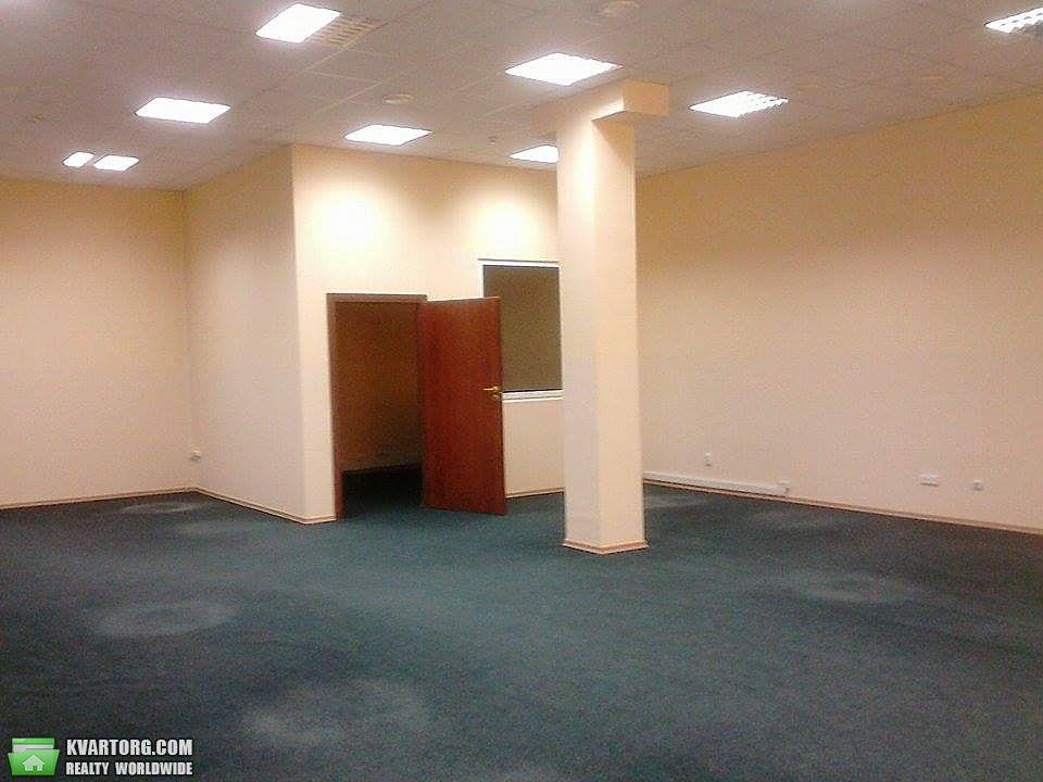 сдам офис Харьков, ул. Богдана Хмельницкого 29 - Фото 3
