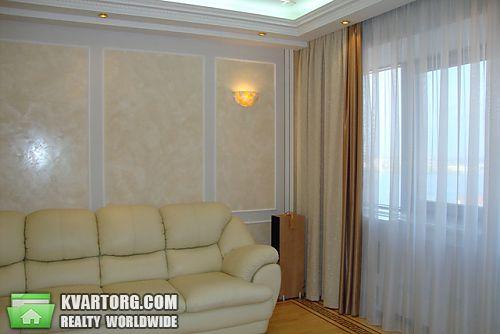 продам 5-комнатную квартиру Днепропетровск, ул.дзержинского - Фото 5