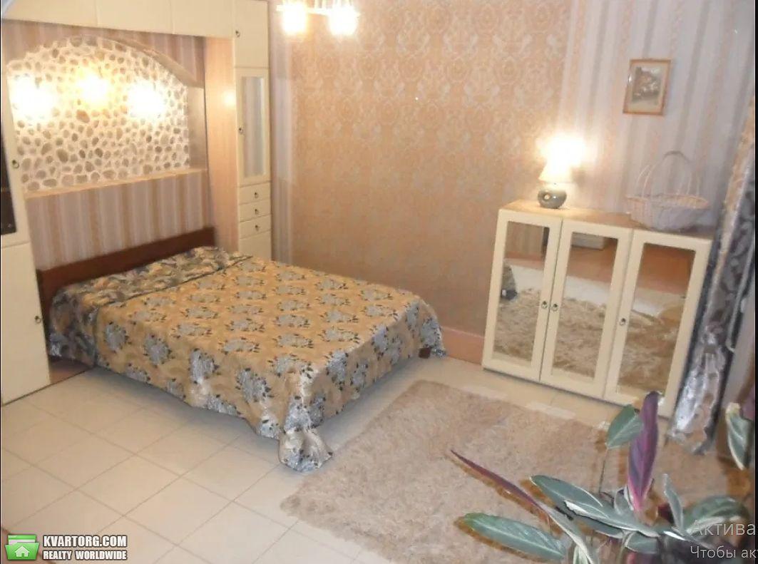 сдам 1-комнатную квартиру Киев, ул. Предславинская 12 - Фото 7