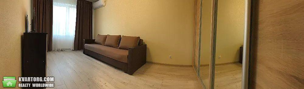 сдам 2-комнатную квартиру Киев, ул. Майорова 14 - Фото 1