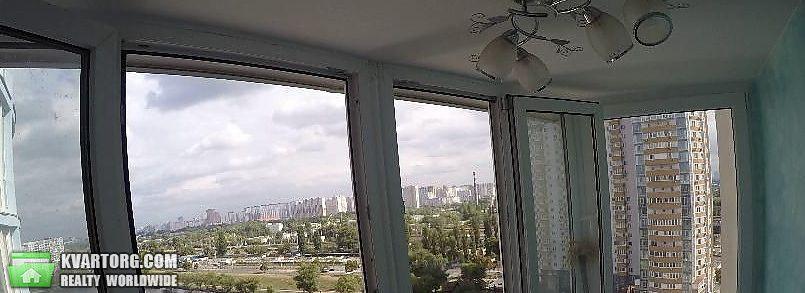 продам 1-комнатную квартиру. Киев, ул. Шумского 3г. Цена: 78000$  (ID 2000917) - Фото 7