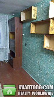 сдам 2-комнатную квартиру. Днепропетровск, ул.Гагарина пр . Цена: 220$  (ID 2250604) - Фото 9