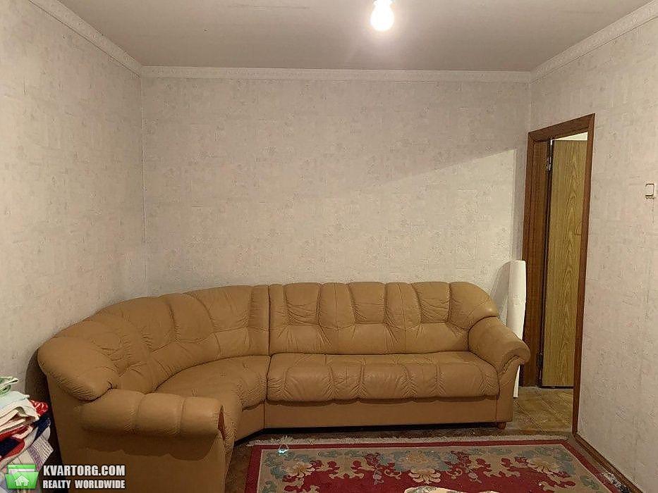 сдам 2-комнатную квартиру Харьков, ул.зубенко - Фото 1