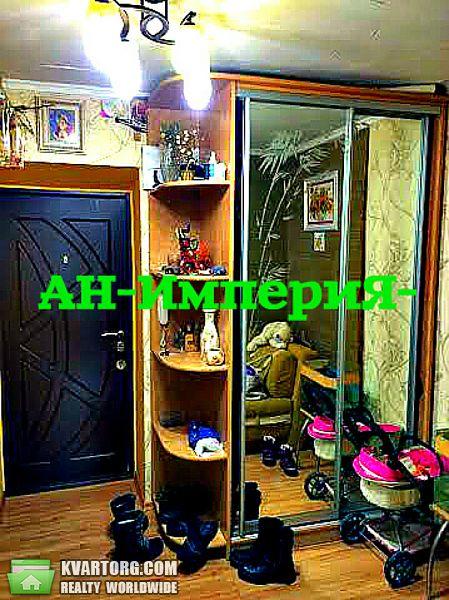 продам 2-комнатную квартиру Киевская обл., ул.Комсомольский 15 - Фото 7