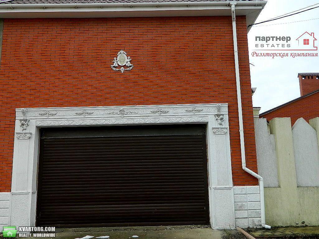 продам дом Одесса, ул.Березовая - Фото 4
