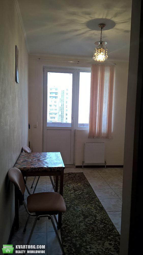 сдам 1-комнатную квартиру Одесса, ул.Левитан  15 - Фото 8