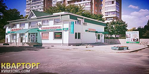 продам нежилой фонд Киевская обл., ул.Мира - Фото 1