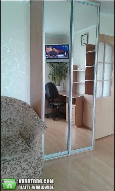 сдам 2-комнатную квартиру Киев, ул. Багговутовская 38 - Фото 5