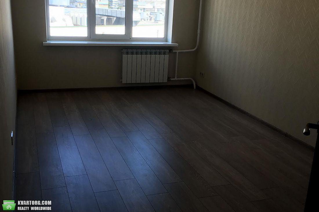 продам 1-комнатную квартиру Киев, ул. Оболонский пр 9 - Фото 1