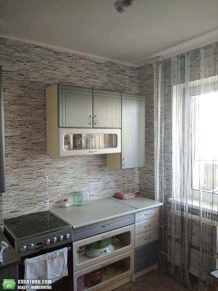 сдам 2-комнатную квартиру Одесса, ул.Десантный бульвар 1 - Фото 1