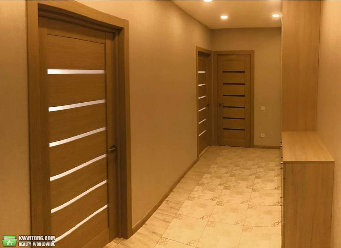 продам 3-комнатную квартиру Днепропетровск, ул.Свердлова 001 - Фото 4
