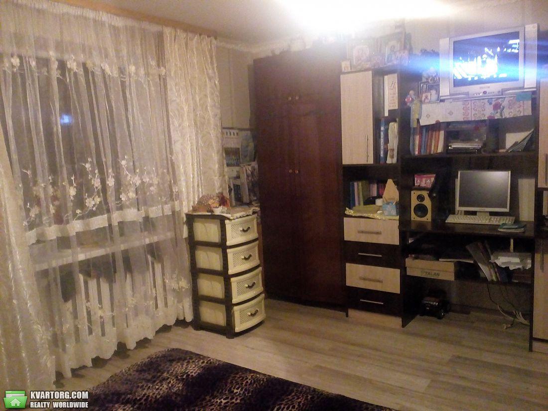 продам 3-комнатную квартиру Киев, ул. Татарская 3 - Фото 4
