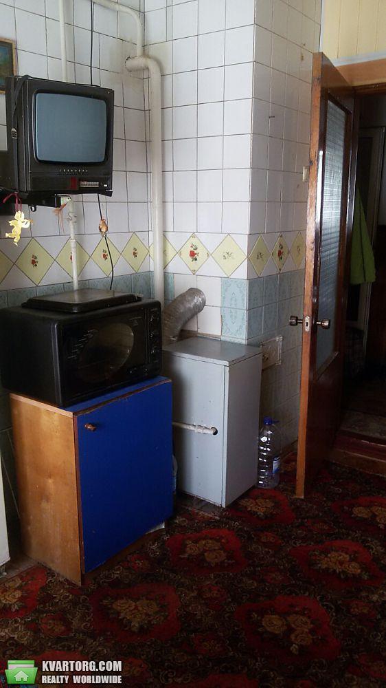 продам 3-комнатную квартиру Черкассы, ул.Соборная 80 - Фото 3