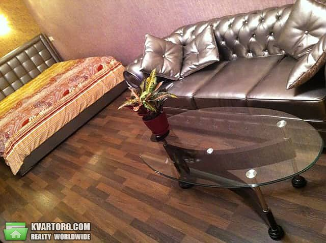 продам 1-комнатную квартиру. Одесса, ул.Артиллерийская . Цена: 70000$  (ID 1795160) - Фото 1