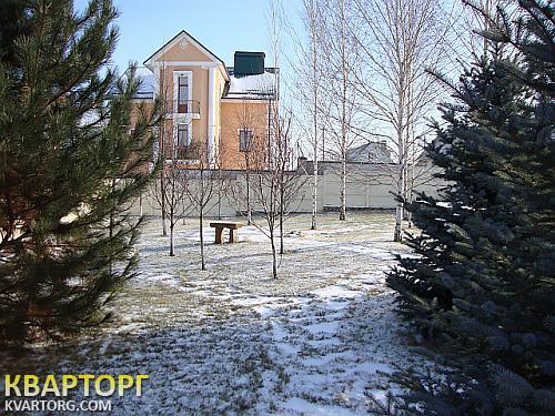 продам дом Днепропетровск, ул.бртское - Фото 4