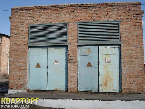 продам склад Черкассы, ул.г. Умань - Фото 7