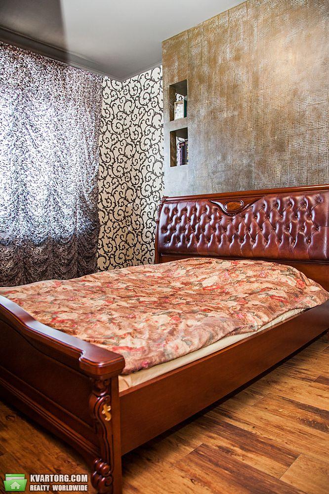 продам 2-комнатную квартиру Днепропетровск, ул.77000 - Фото 5