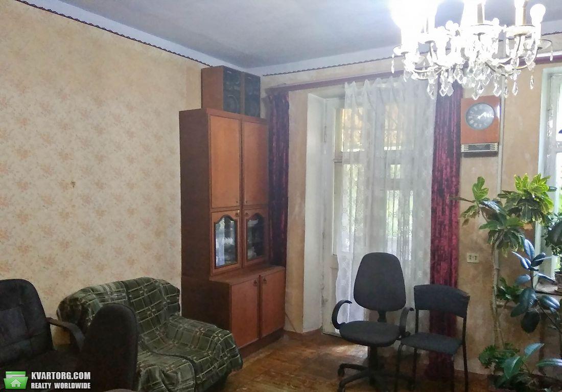 продам 3-комнатную квартиру. Николаев, ул.Центральный пр. 9. Цена: 50000$  (ID 2160499) - Фото 2