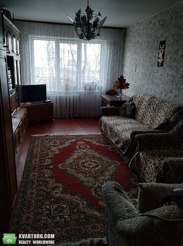 продам 3-комнатную квартиру Киев, ул. Героев Сталинграда пр 44 - Фото 7