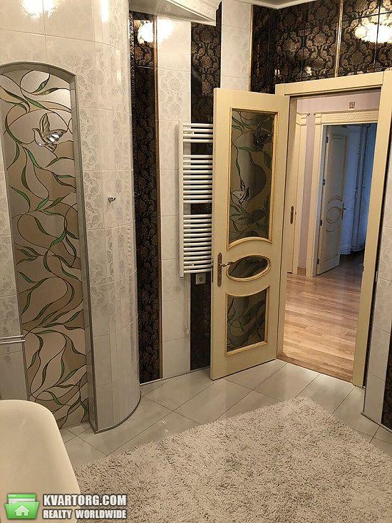 продам 4-комнатную квартиру Киев, ул. Старонаводницкая 6Б - Фото 8