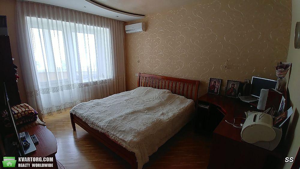 продам 4-комнатную квартиру Киев, ул. Героев Сталинграда пр 43г - Фото 6