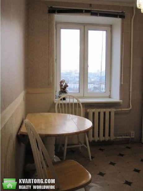 сдам 2-комнатную квартиру. Киев, ул. Златоустовская 4422. Цена: 556$  (ID 2111910) - Фото 6