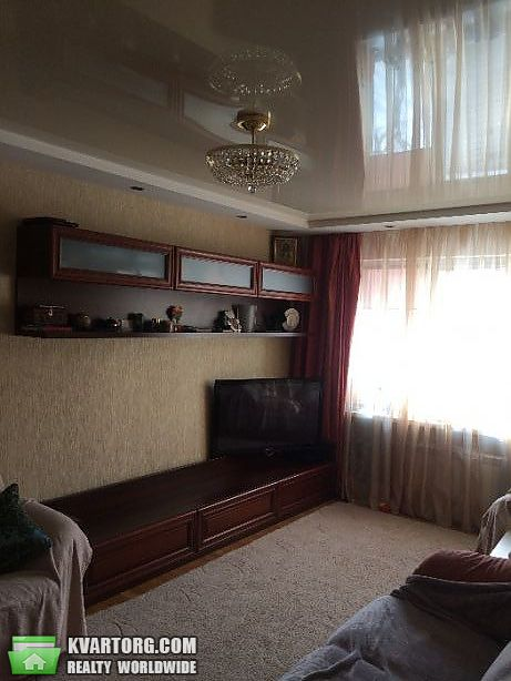 продам 3-комнатную квартиру. Киев, ул. Малышко 3. Цена: 67000$  (ID 2071051) - Фото 2