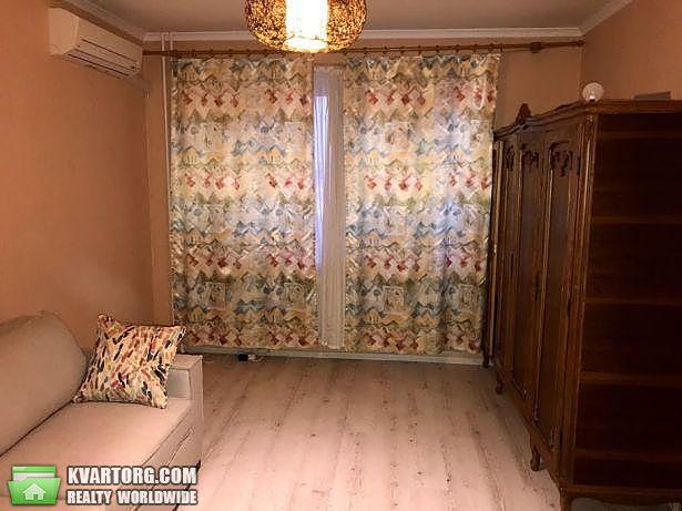 продам 1-комнатную квартиру. Киев, ул. Крушельницкой . Цена: 50000$  (ID 2227979) - Фото 3