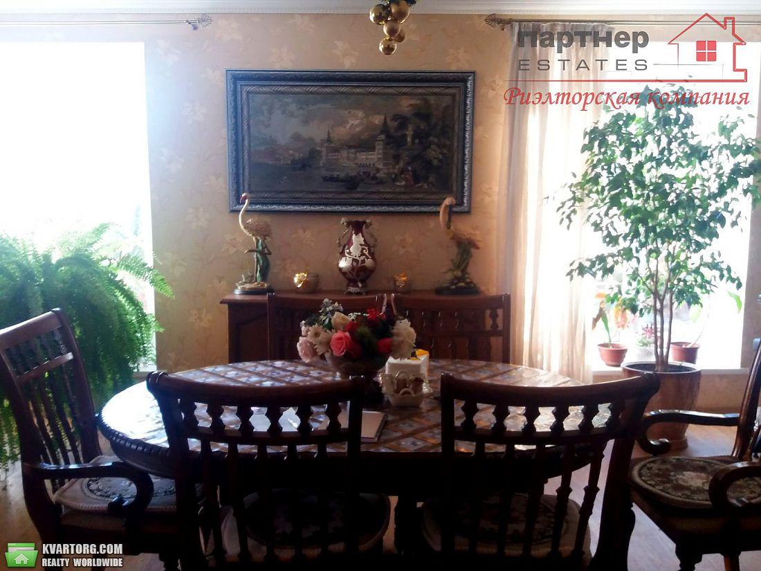 продам дом Одесса, ул.ореховая аллея - Фото 7