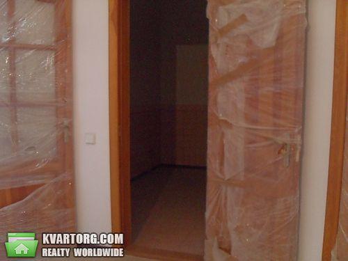 продам 2-комнатную квартиру. Киев, ул.Хорива 39/41. Цена: 150000$  (ID 1793824) - Фото 8
