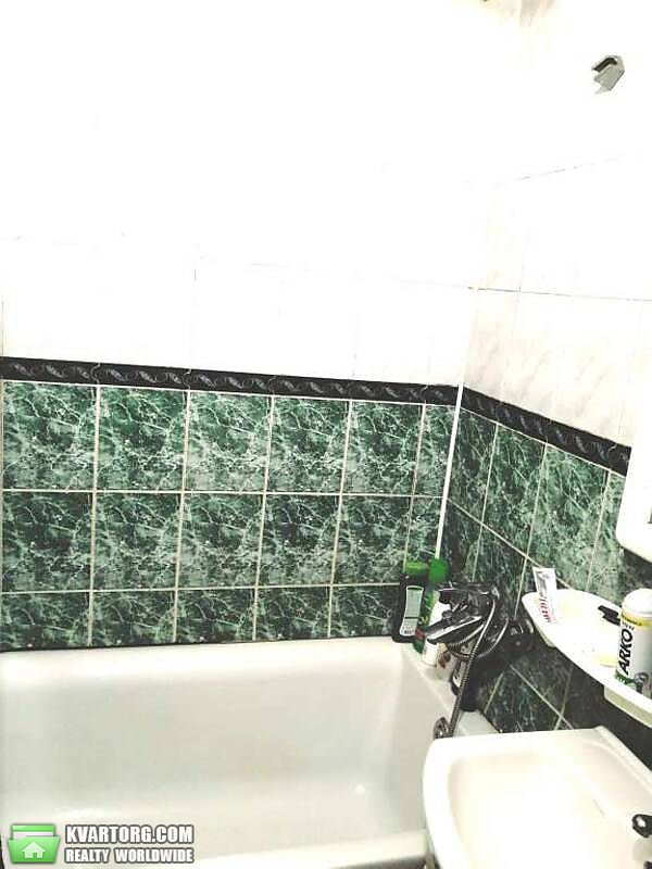 продам 3-комнатную квартиру Киев, ул. Героев Сталинграда пр 14б - Фото 9