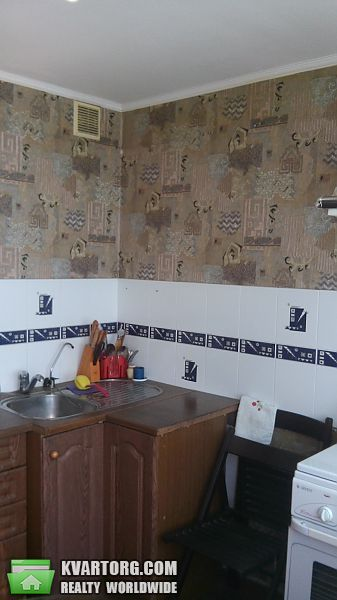 продам 3-комнатную квартиру Киев, ул.Выборгская улица 59А - Фото 10