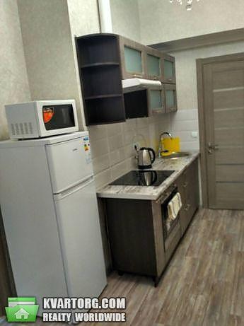 продам 2-комнатную квартиру Киев, ул.Кондратюка 3 - Фото 9