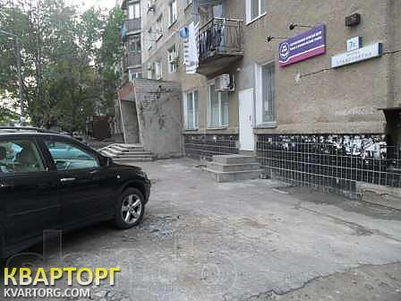 сдам офис Одесса, ул.Транспортная 4 - Фото 8