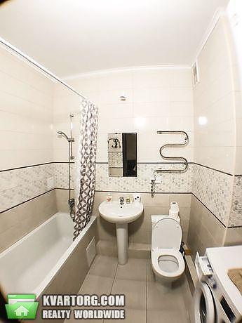 продам 1-комнатную квартиру Киев, ул. Дегтяренко 31а - Фото 6