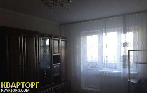 сдам 2-комнатную квартиру. Киев, ул. Ломоносова 8. Цена: 600$  (ID 862657) - Фото 4
