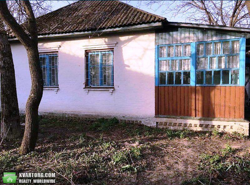 продам дом Чернигов, ул.с. Красиловка, Козелецкий - Фото 2