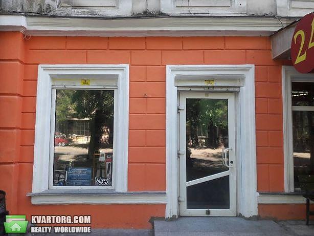 продам магазин. Одесса, ул.Новосельского . Цена: 58000$  (ID 2112065) - Фото 2