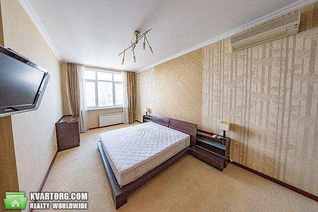 продам 4-комнатную квартиру Киев, ул. Героев Сталинграда пр 12е - Фото 3