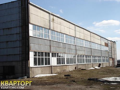 продам склад Черкассы, ул.г. Умань - Фото 1