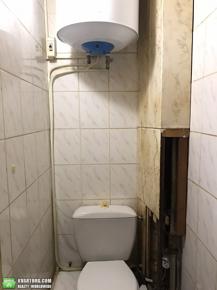 продам 3-комнатную квартиру Одесса, ул.пр.Добровольского 32 - Фото 8