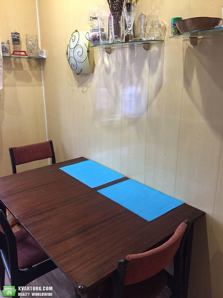продам 4-комнатную квартиру Днепропетровск, ул. Кутузова - Фото 10