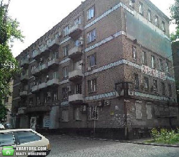 продам здание Запорожье, ул.Незалежної України 41 - Фото 1