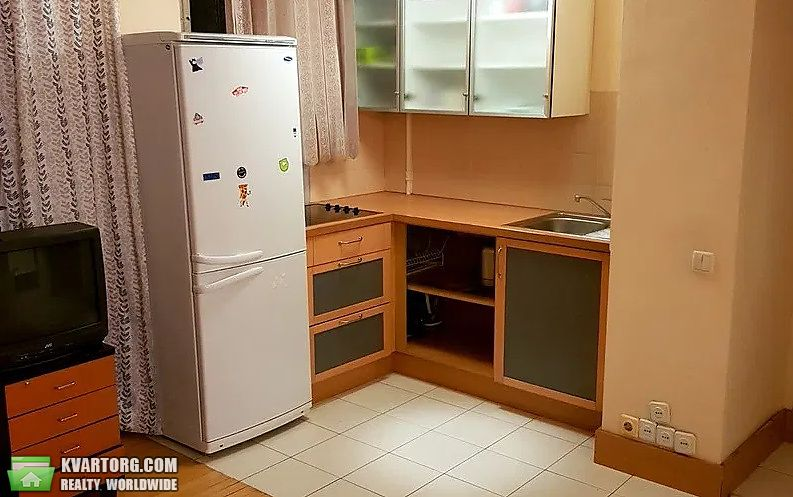 продам 3-комнатную квартиру Киев, ул. Алексеевская 14 - Фото 1