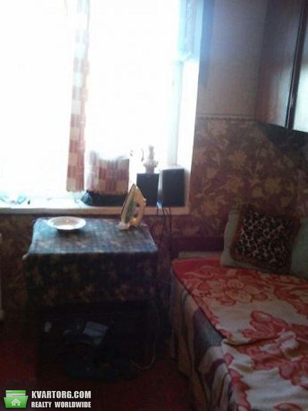 продам 3-комнатную квартиру. Киев, ул. Ромена Роллана бул . Цена: 37900$  (ID 2109060) - Фото 3