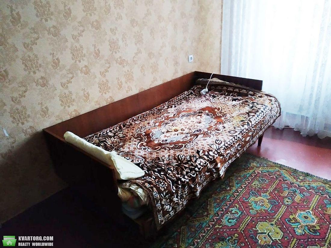 сдам место в комнате Киев, ул. Тростянецкая 6е - Фото 1