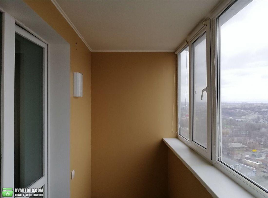 продам 3-комнатную квартиру Днепропетровск, ул.Кедрина - Фото 10