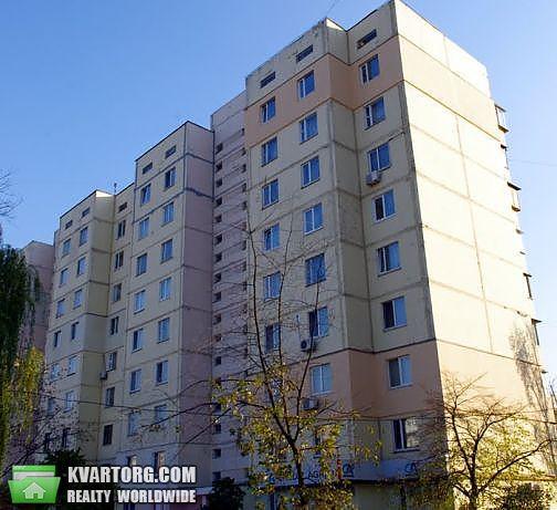 продам 2-комнатную квартиру Киев, ул.Лайоша Гавро 4б - Фото 9