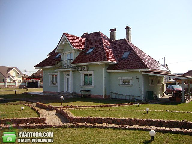 продам дом Васильков, ул. Михайловская - Фото 2