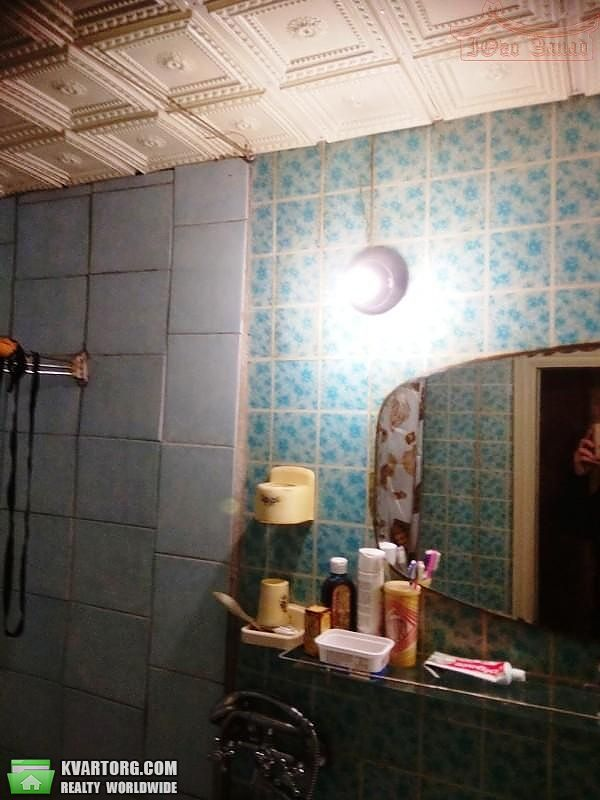продам 2-комнатную квартиру. Одесса, ул.Бунина . Цена: 35000$  (ID 2173654) - Фото 7